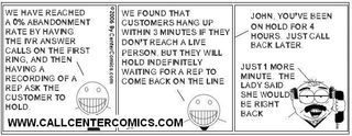 Call-center-comic71