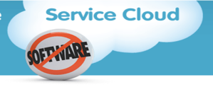 Servicecloud